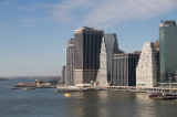 View from Brooklyn Bridge 3