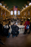 Grand Central Terminal 5