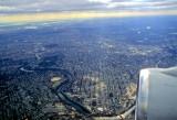 Newark Landing