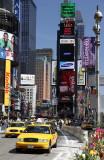New York City - 2009