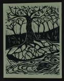 kyak tree