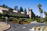california_visit