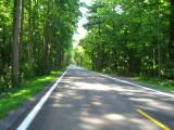 Skyline Drive & Surrounding VA & WV Road Trip 2008
