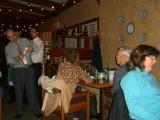 'Hood Holiday Dinner 2008
