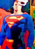 Superman9-9-06
