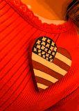 Proud 2 B An American
