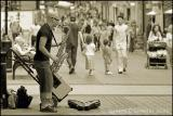 Musician 3