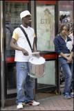 Musician 14