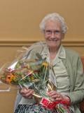 Mum's 90th birthday