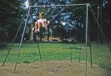 Hawley Park (6)
