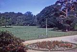Hawley Park (2)