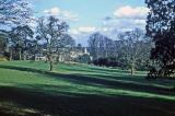 Hawley Park (4)