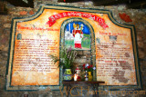 Boca Mine San Ramon Guanajuato Mexico