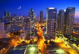 San DiegoTwilight