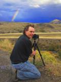 WGH Yellowstone Adventure