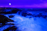 Ethereal Seascape 7