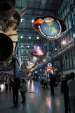 Apollo/Saturn V Center