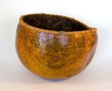 Symbol Bowl