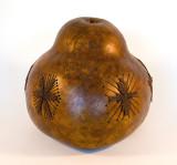 Teneriffe Gourd