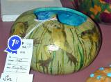 Froggy Bowl