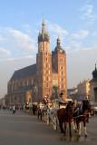 Krakow New Selection