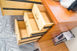12 letter size drawers