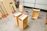 08 drawer box glue-ups