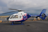 hawaii air ambulance