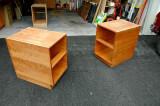06 file cabinet finishing