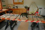 05 hardwood edging glue-up inspection