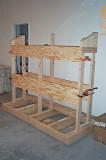 05 rack completion
