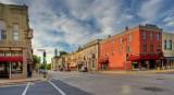 west james street