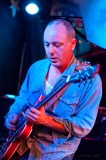 uk bluesman