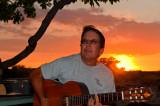 sunset serenata