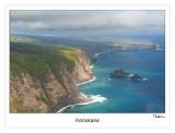 honokane
