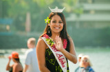 miss aloha 2011