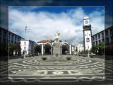Autonomous Region of Azores