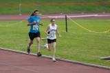 Provinciaux Athlétisme