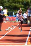 2010 Jeux du Québec