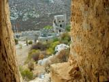 Ville de Kyrenia