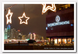 Intercontinental - anyone sponsors me to take some fireworks photo next time?