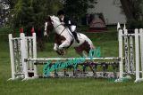 Stuart Horse Trials July 21, 2006