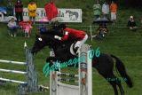 Stuart Horse Trials - July 22, 2006, CIC Stadium Jumping