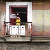 Rent a room in Havana