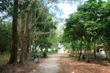 Moto path