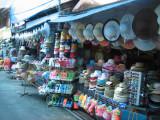 Need a hat? Ban Phe