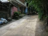 Village on Koh Samet