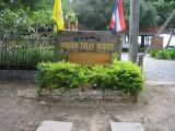Welcome to Koh Samet
