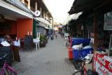 Downtown Phi Phi