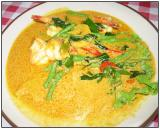 More Curry, Phuket